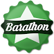 Barathon the pub crawl app by Barathon app team
