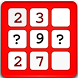 Sudoku Master Pro & Free by Sergiu Gordienco AstraluxKL2