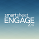 Smartsheet ENGAGE by CrowdCompass by Cvent