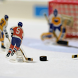 Wallpaper Table Hockey Sport by denistarasenko