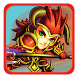 Legendary Wars Defense by GamesMax