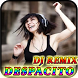 dj remix despacito by elokstudio