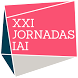 XXI Jornadas Auditoría Interna by evenTwo
