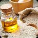 beneficios de la Aceite de sésamo by fredshrodEnt