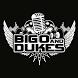 Big O and Dukes by Free App Company