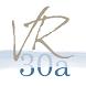 VR30A Luxury Rentals