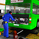 Real Bus Mechanic Workshop 3D by Reality Gamefied