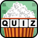 Guess the Movie Quiz Games by GuessStudioGame Lab