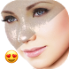 Face Beauty App- Makeup Camera by Haibdev