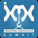 IMK Indus. material of Kuwait by imkapp