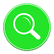 Apps Search by KMAPPS