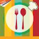 Diabetic Recipes Free by KTC CCP
