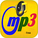 MP3 PLAYER FREE by DIAMONDAPP