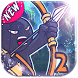 Tips Stick War Legacy 2 by WalidApps
