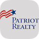 Patriot Realty by Roosien Communications