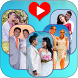 Anniversary Slideshow Maker by Power Pack Apps