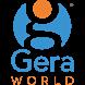 GeraWorld by Gera Developments Pvt. Ltd