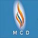 Rádio M C D