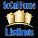 SoCal Home Listings by First Team HomeStack