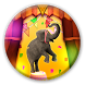 Circus by Sony Mobile Communications