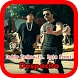 Daddy Yankee - La Rompe Corazones by Thahir Sound