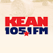 KEAN 105 - Country - Abilene by Townsquare Media, Inc.