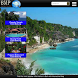 Bali Information Map Location by Bali Website for Android by. Oka ant