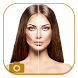 Makeup Photo Editor Makeover by WORLD APPLI