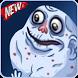 Guide for Troll Face Quest pro by ZakoApp