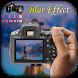 DSLR Zoom Camera : Ultra HD 4K Camera 2018