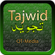 Tajwid Lengkap Qt-Media by QT-Media