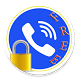 Simple Auto Call Recorder Free by Slamyug LLP