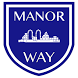 Manor Way Primary Academy by ParentMail