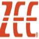 ZEE MARKETING APPLICATION by ZEE Android Developer