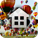 Albuquerque Real Estate by myREapp