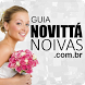 NovittáNoivas - Prudente by Grupo E-Web