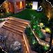Home Garden Design by Anissa marsh