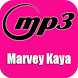 Lengkap Mp3 Marvey Kaya by AgusSRN