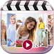 Slideshow Music Video Maker by Smart Tools Studio