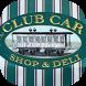 The Club Car Shop & Deli by App iStudio, LLC