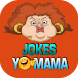 Jokes yo momma by Applica4