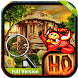 Fortune Hunter Hidden Objects by PlayHOG