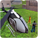 Swat Prisoner Transport Plane by Brilliant Gamez