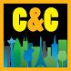 New York Walking Tours - GV #2 by ICEBREAKER ENTERTAINMENT, LLC