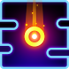 Fire Ball Free by Creddy Inc.