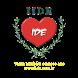 Rádio IIDE by APPS - EuroTI Group