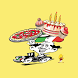 Pizza Express Gravesano by S2 Software