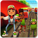 New Guide Subway Surfer : 2017