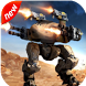 Guide For War robots by CreativeLab Inc