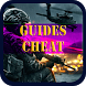 Guides Cheat Battle Field by guidecheats